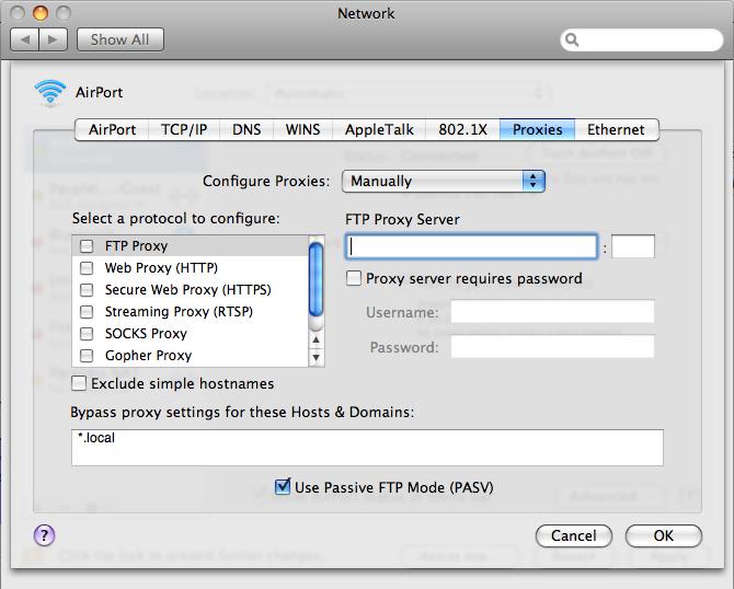 Install IPCop Firewall - Advanced Proxy, URL Filter Add-On
